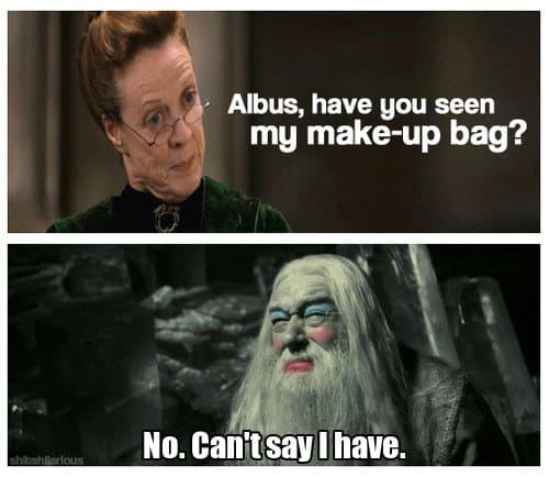 albus-have-you-seen-my-makeup-bag-harry-potter-memes