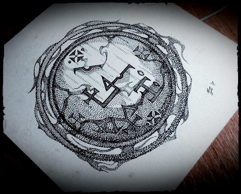 inferno__alchemy_sigil_samael_by_jackcoffins_db6of1p-fullview
