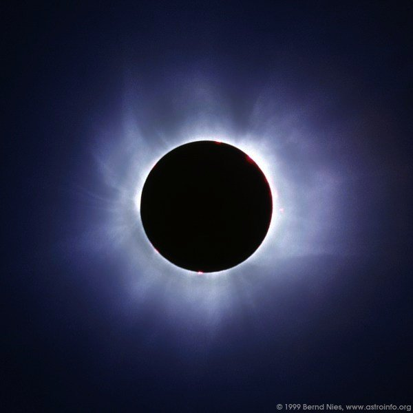 eclipse-5exposures