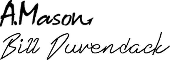 forum-signature-asenath-mason-bill-duvendack-compressor