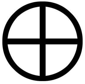 eq-cross