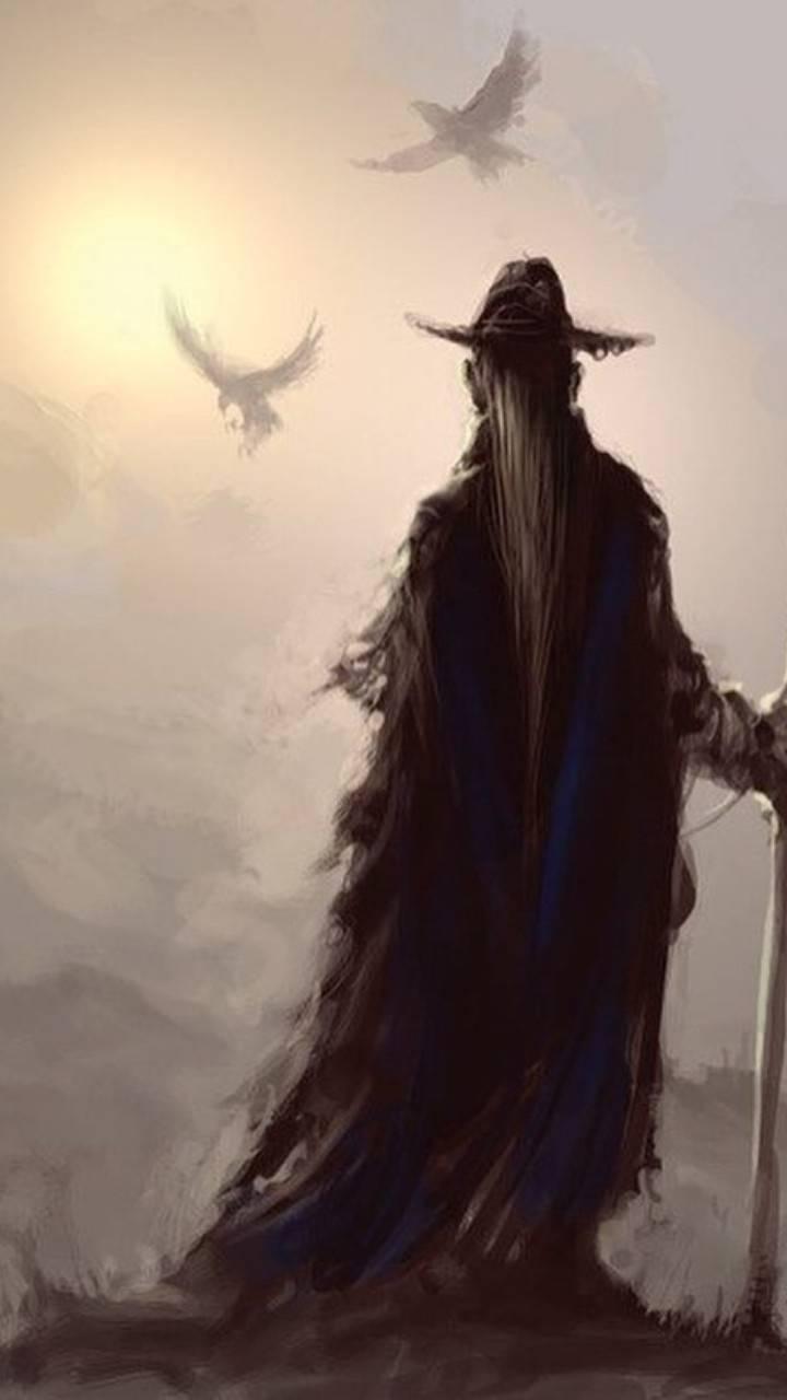 Vikings_Odin-3c064b38-32a8-43be-b094-c31cdd685fbe