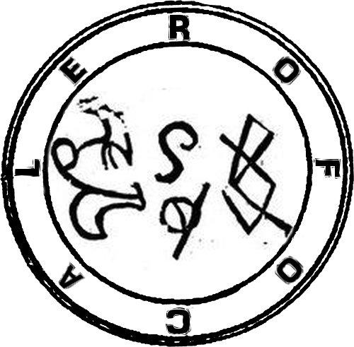 Image result for lucifuge rofocale