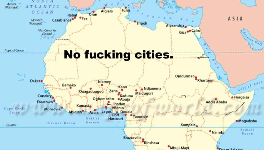 no-cities