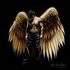 e6efc35f595bad9b78bd68bc1d7d86f1--archangel-tattoo-archangel-raphael