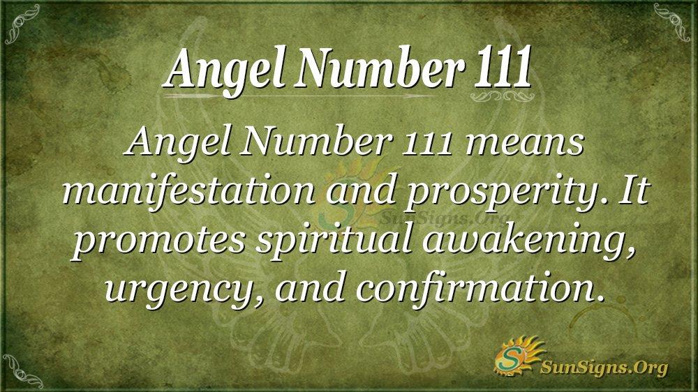 Angel_Number_111