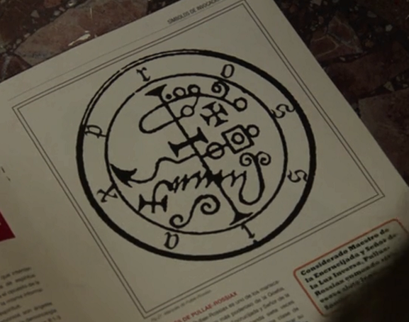 Whose%20sigil%20is%20this