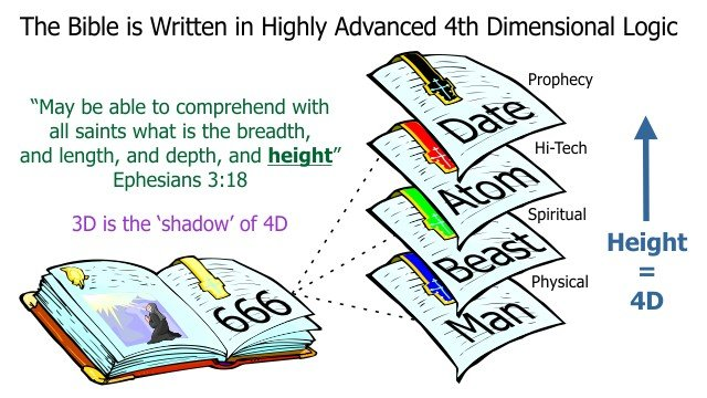 Bible%20Wallpaper%206