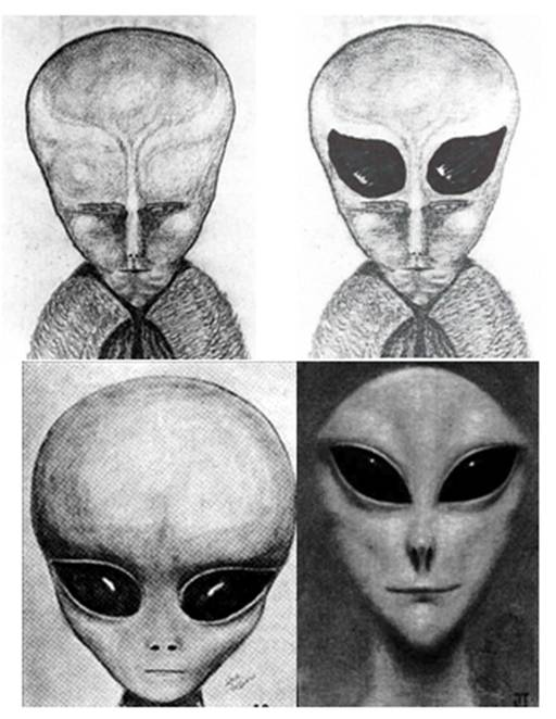 1-ufos-aliens-demons-secret-government-experiments-whitley-strieber-barbara-marciniak-aleister-crowley