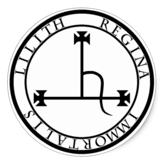 sigil_of_lilith_sticker-rb3d8be36cce4467793386ab6a2a5cd52_v9wth_8byvr_540