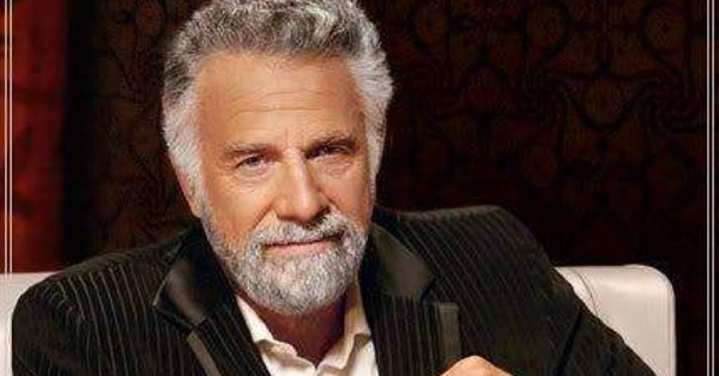the-very-best-of-the-most-interesting-man-in-the-world-meme