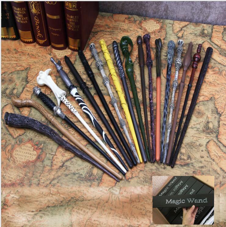 32-design-harry-potter-magic-wand-cosplay