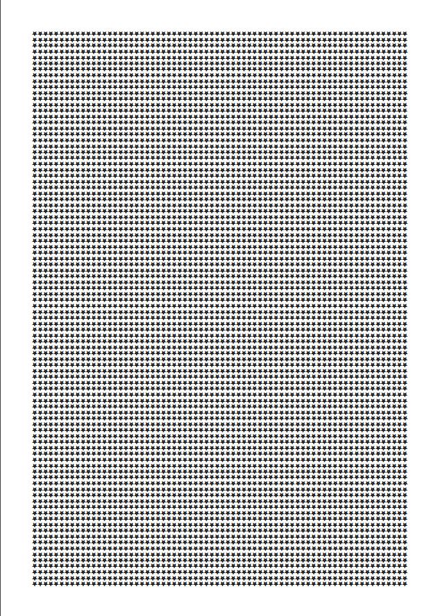 Screenshot_2019-04-01%20Darkness%20miner%20-%20Balg%20pdf(1)