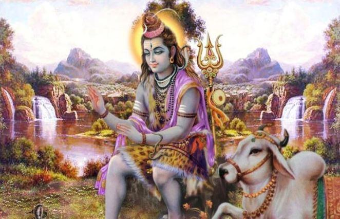 Lord-Shiva-Nandi (1)