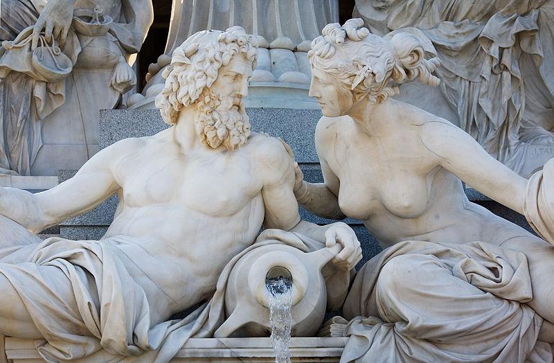 800px-Vienna_-Pallas_Athene_fountain%20_Parlament-_6282