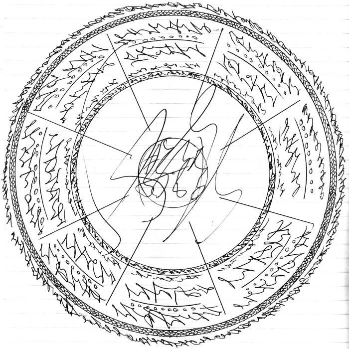20090222004818