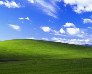 Bliss_(Windows_XP)