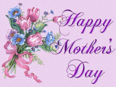mothers-day-32