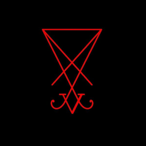 Sigil_of_Lucifer