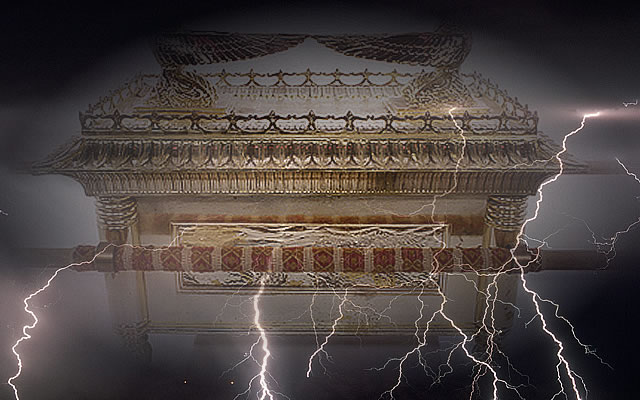 ark_electric