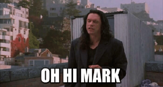 Oh-hi-mark_blogbanner
