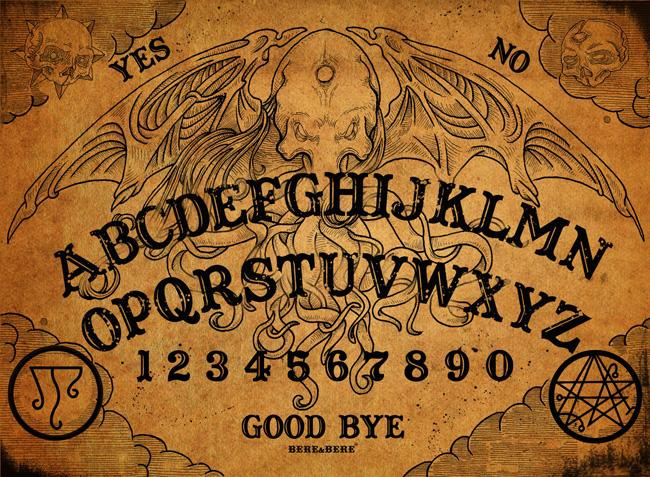 Cthulhu-Talking-board-650-1