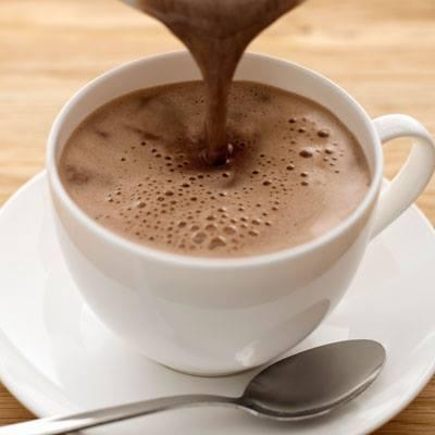 chocolate%20luchita
