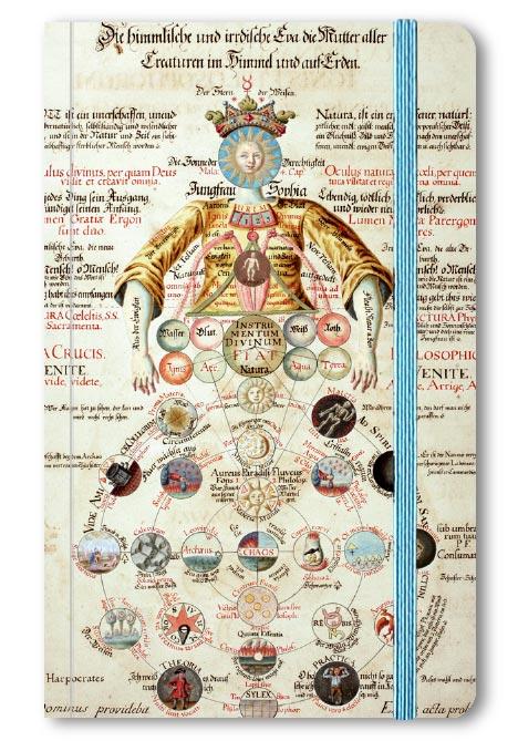 Notebook-Geheime-Figuren-Cover