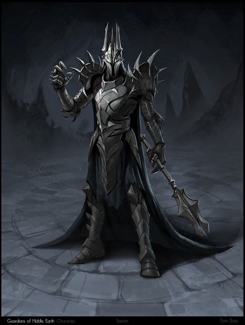 Sauron_copy