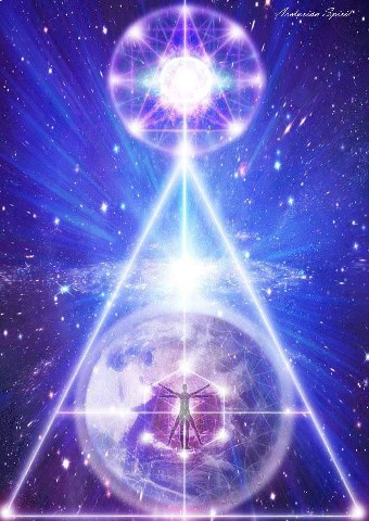 adamik-and-evik-hyperspacial-consiousness-the-enrergy-that-gaia-needs-to-help-humanitu-evolve-to-higher-levels-of-dimensionak-awareness-and-existance