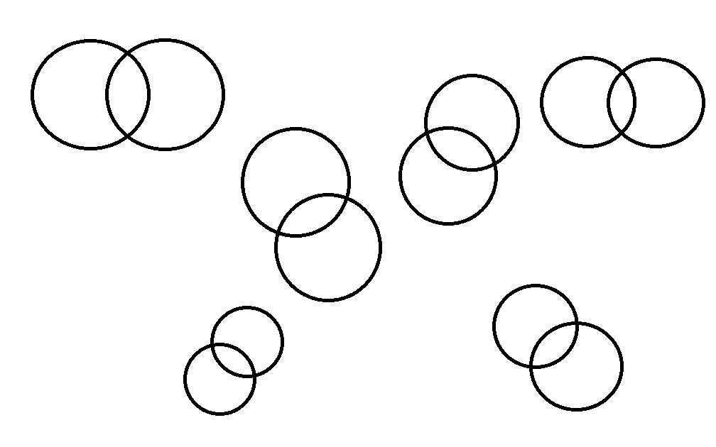 Weird%20circles