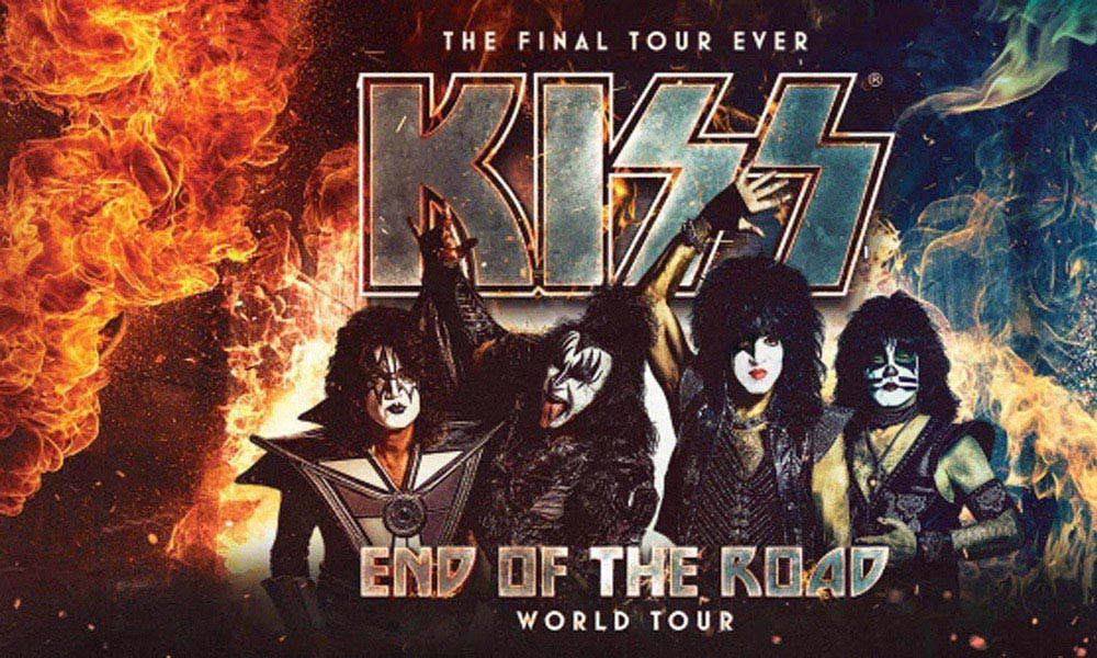 Kiss-end-of-the-road-tour-banner-copy
