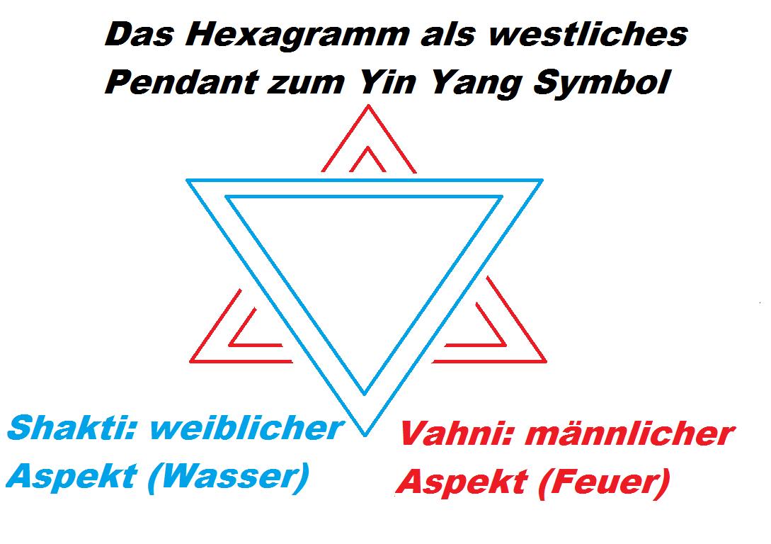 hexagramm_yinyangpendant
