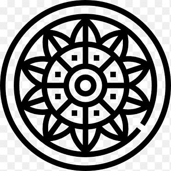 png-clipart-cthulhu-symbol-nyarlathotep-octopus-tattoo-boho-arrow-miscellaneous-dragon-thumbnail