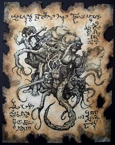 3f15ed90287cea0d68df103bd273f380--lovecraft-cthulhu-hp-lovecraft