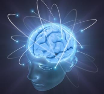 boostez-votre-cerveau