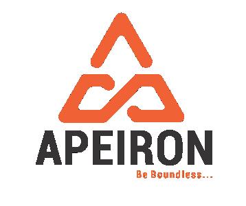 Apeiron-Logo-final-Copy-1