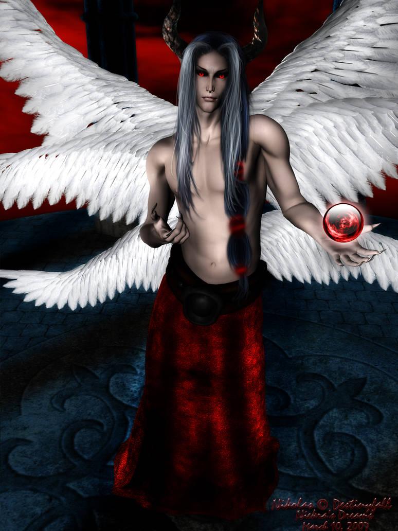fallen_seraph_for_destinyfall_by_niekra_du46ij-pre