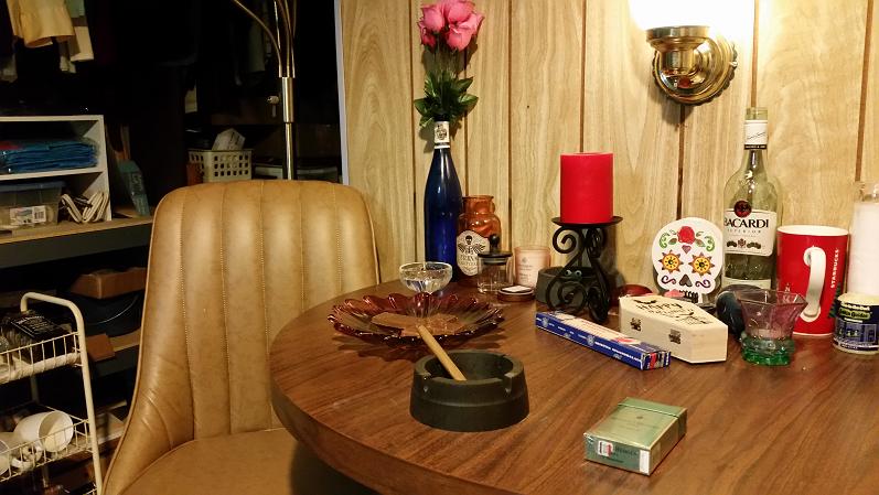 IrisAthena's Journal - Journals, Group Rituals & Free Readings
