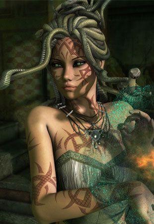 14a6996fcf18cd45244fe0b3eb9314b6--medusa-images-medusa-tattoo