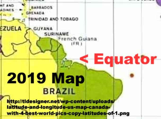 2019-Amazon-Equator