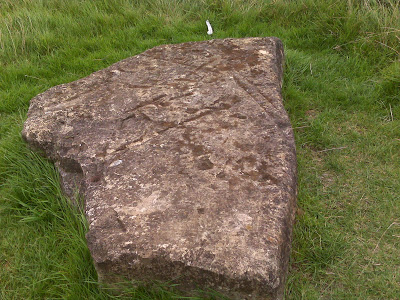African%20stone