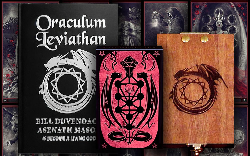 forum-oraculum-leviathan-cards-deck-text-1000-compressor