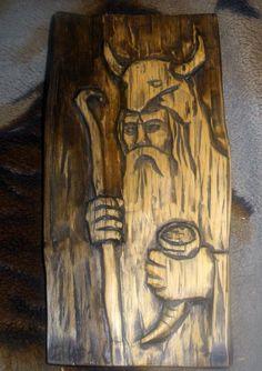e9d957c2d7aac8f7859f14944cc170d1--bog-paganism