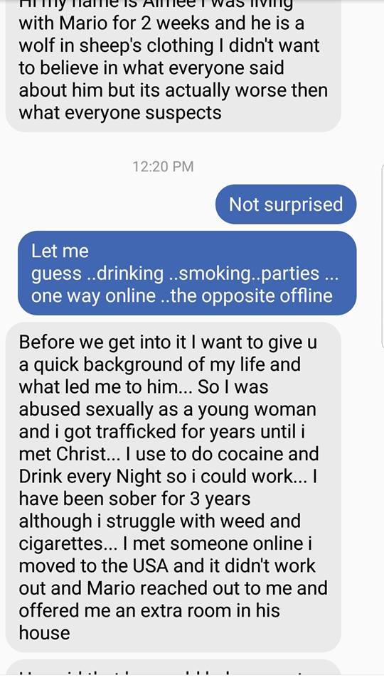 Ex-prostitute%20on%20Vigilant%20Christian%20Mario%20Brisson%207