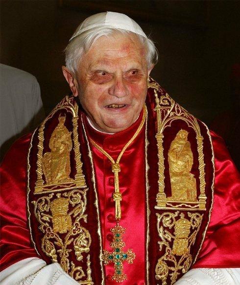 evil-pope~2