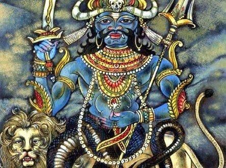 Lord-Rahu-443x330
