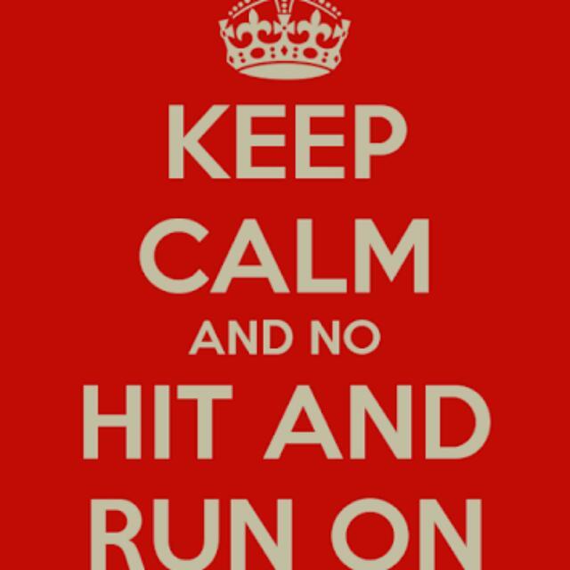 no_hit_and_run_ladies_1477894720_f7931fe6