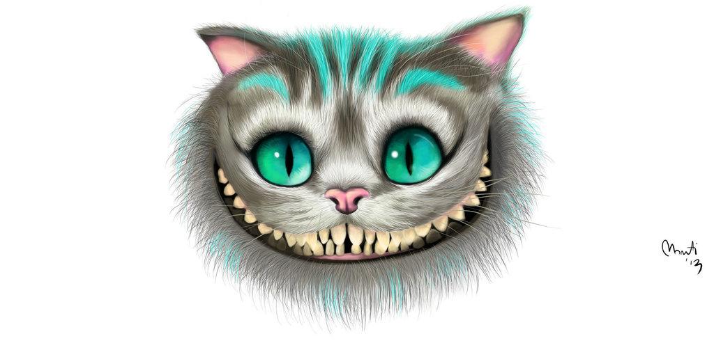 cheshire_cat__tim_burton_version__by_alch3mist_design-d6vot6x