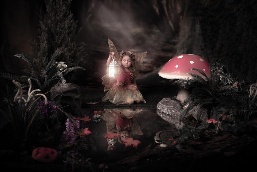 0mq4hFWMHMZl07RazZUzED28-fairy-samples-brainard